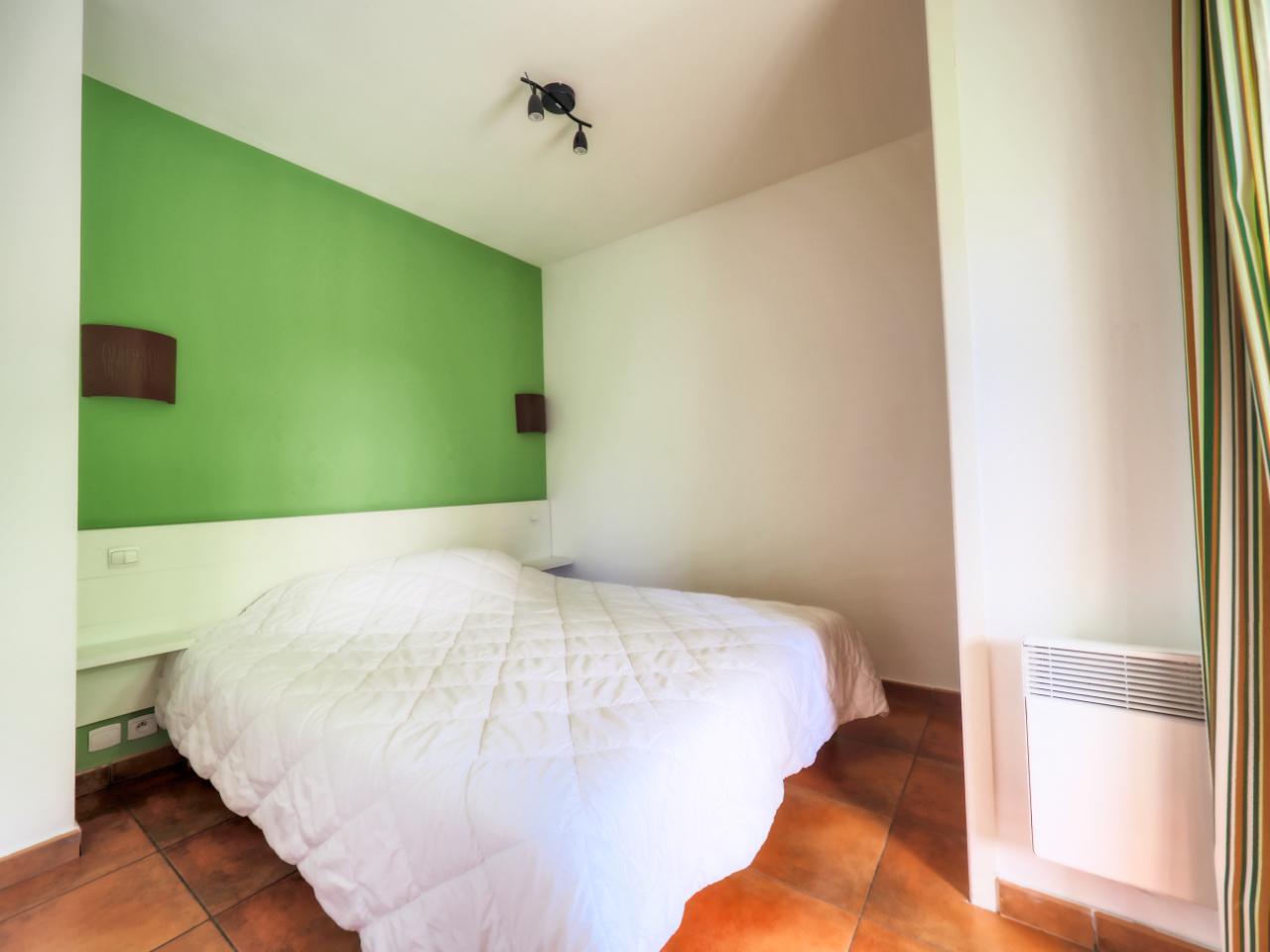 Vente appartement T3  à SAINT JEAN DE LUZ - 4