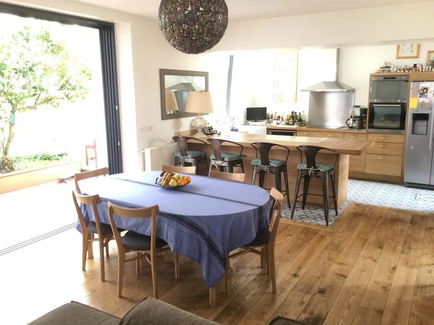 vente maison à BIARRITZ - 1 495 000