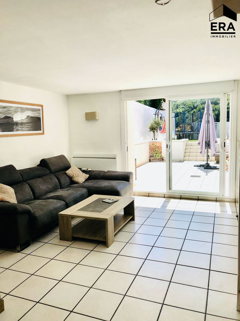 vente maison à URRUGNE - 402 800