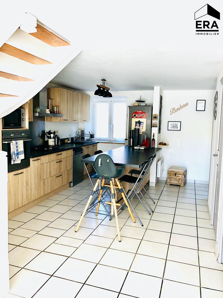 Vente maison 5 pièces  à URRUGNE - 2