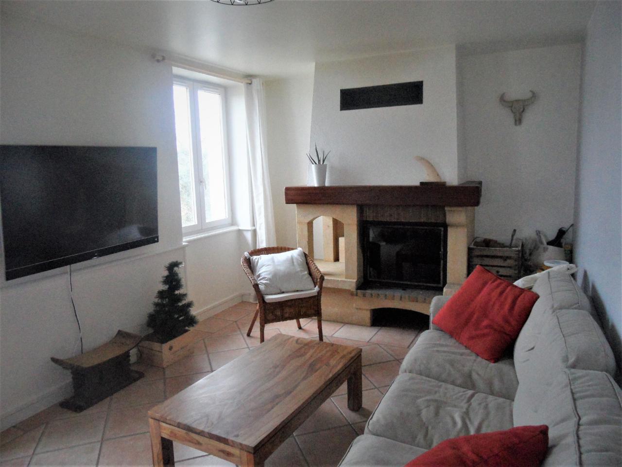 vente appartement à BIDART - 382 000