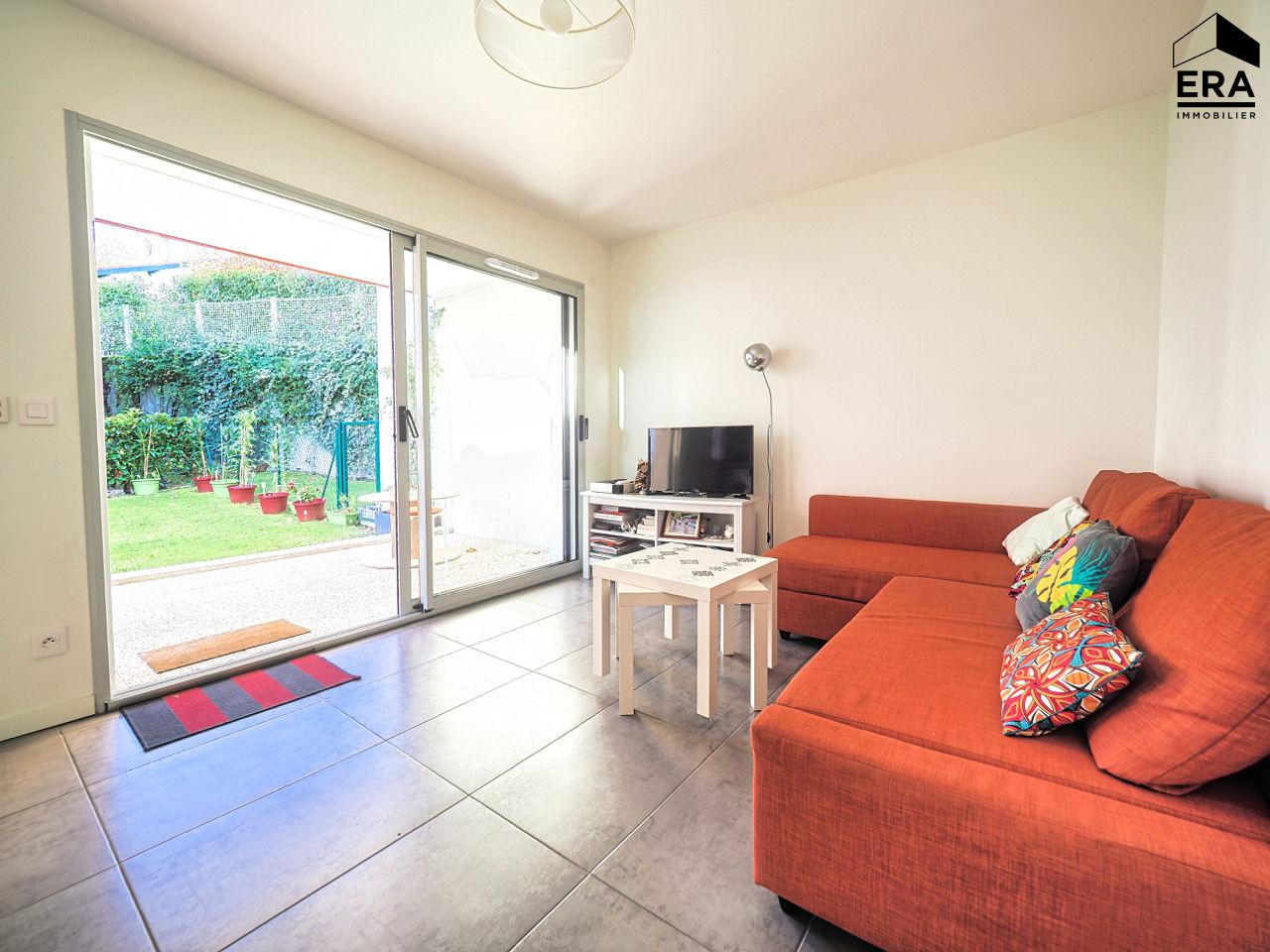 vente appartement à URRUGNE - 266 000