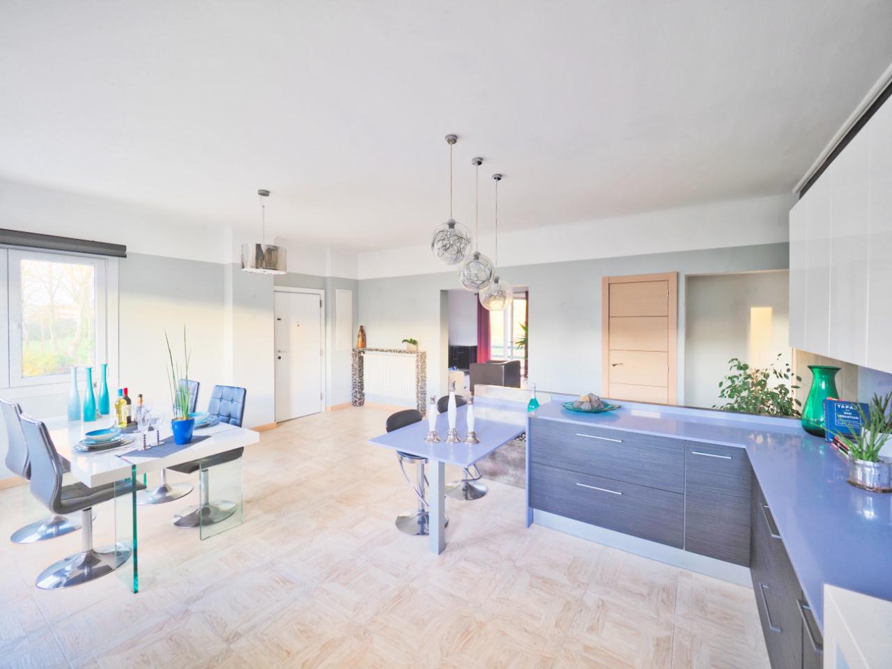 vente appartement à URRUGNE - 351 000
