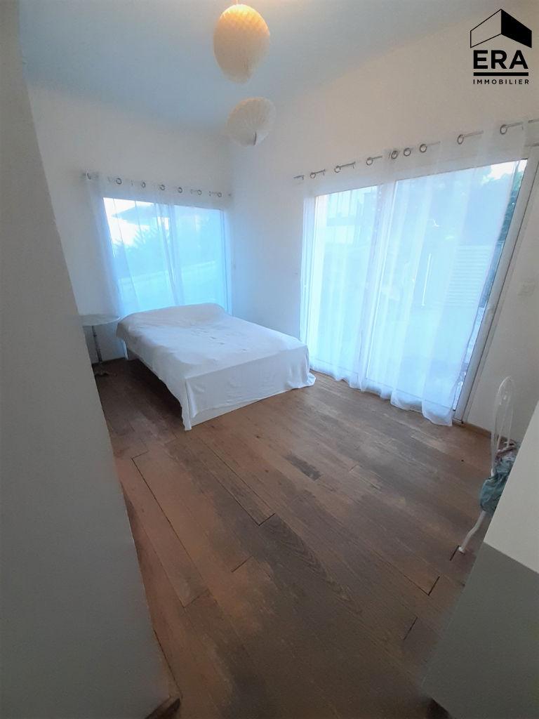 Vente maison 4 pièces  à AHETZE - 3