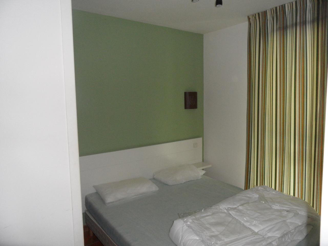 Vente appartement T2  à SAINT JEAN DE LUZ - 4