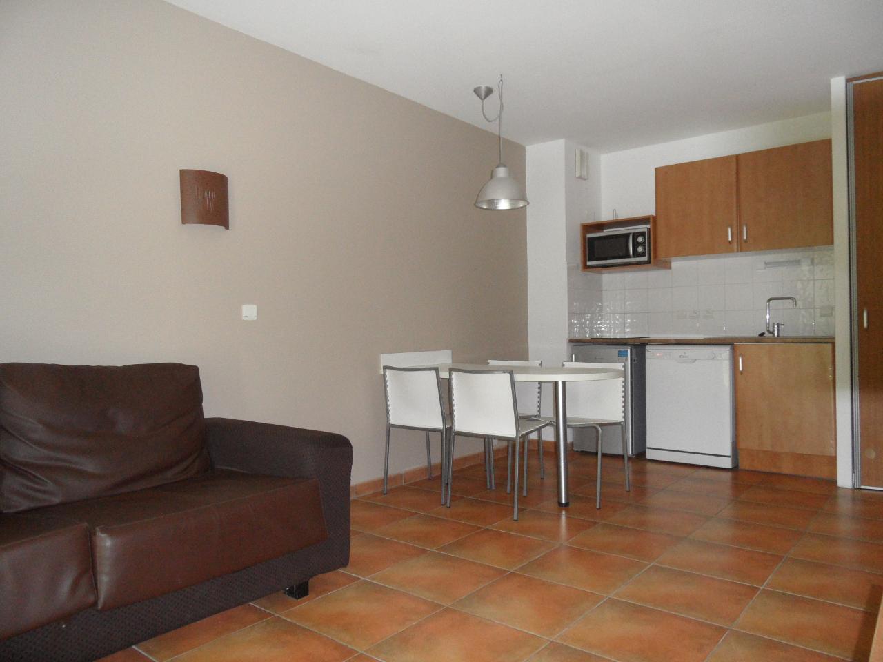 Vente appartement T2  à SAINT JEAN DE LUZ - 2