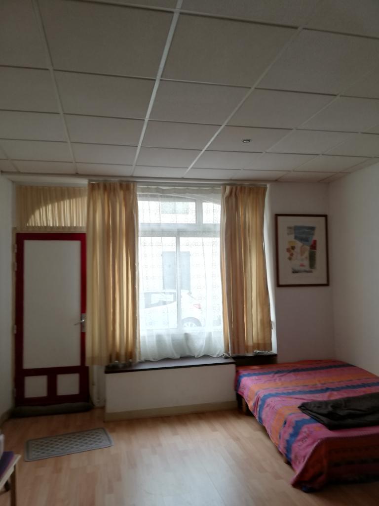 vente appartement à SAINT JEAN DE LUZ - 202 000