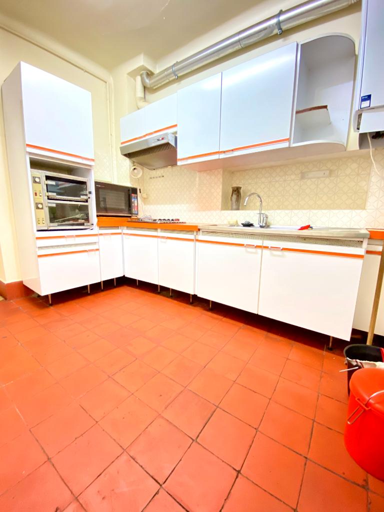 vente appartement à SAINT JEAN DE LUZ - 470 000
