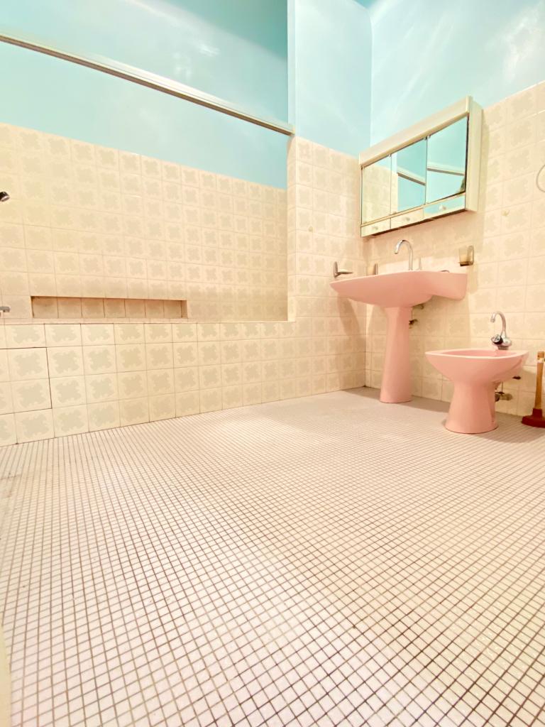Vente appartement T3  à SAINT JEAN DE LUZ - 7