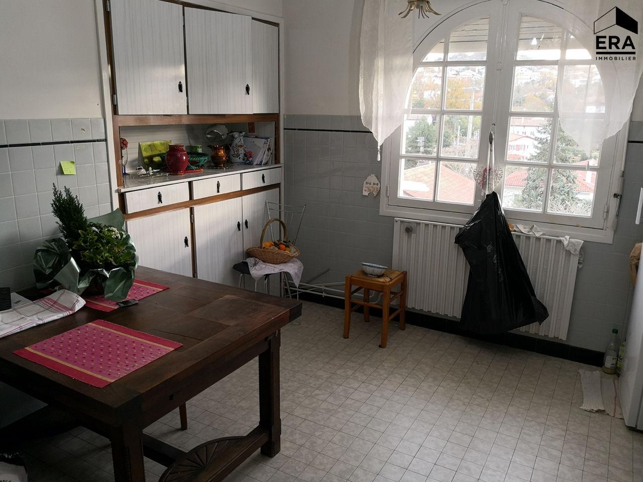 Vente maison 11 pièces  à HENDAYE - 2