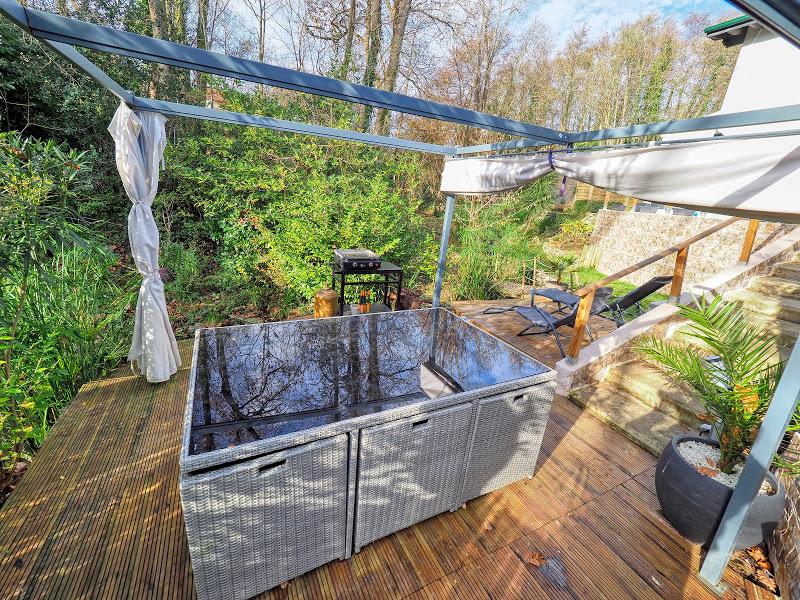 vente maison à HENDAYE - 238 500