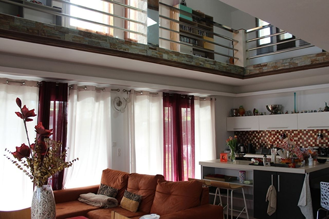 Vente maison 6 pièces  à ST PEE SUR NIVELLE - 4
