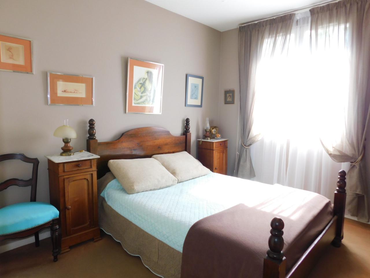 Vente appartement T4  à SAINT JEAN DE LUZ - 5