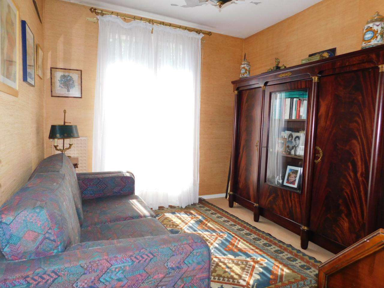 Vente appartement T4  à SAINT JEAN DE LUZ - 6
