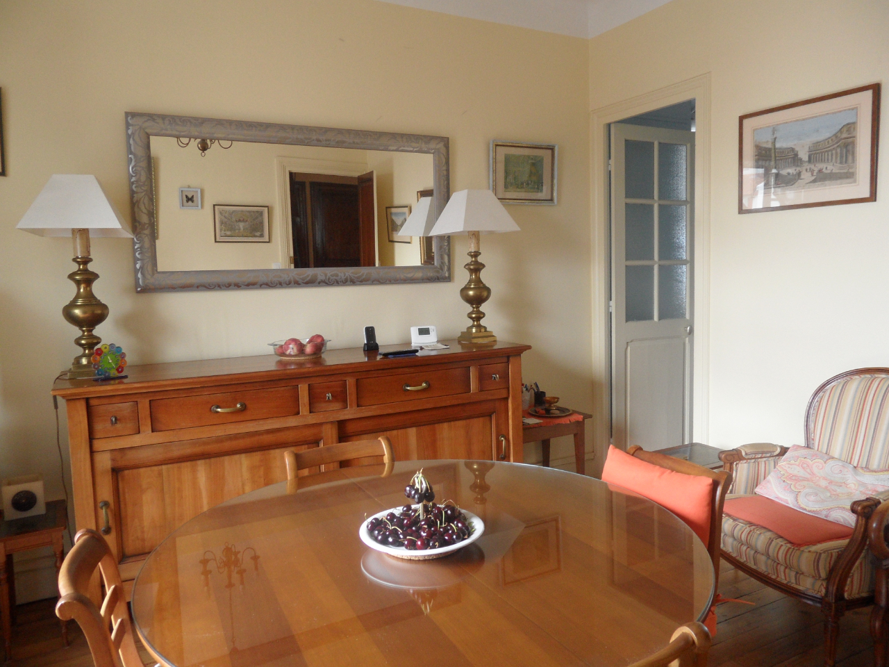vente maison à SAINT JEAN DE LUZ - 1 052 600