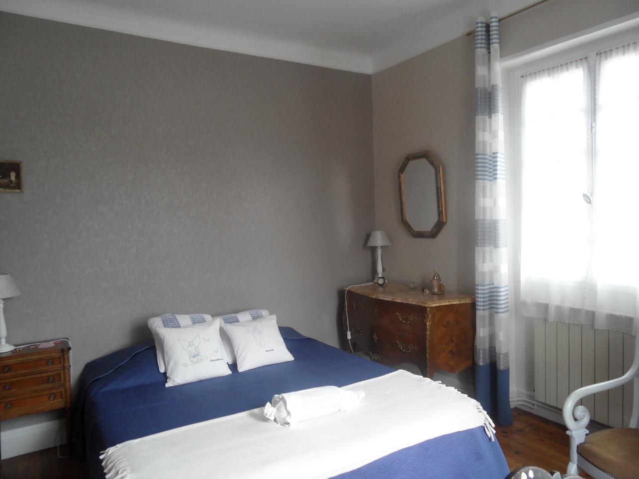 Vente maison 6 pièces  à SAINT JEAN DE LUZ - 5