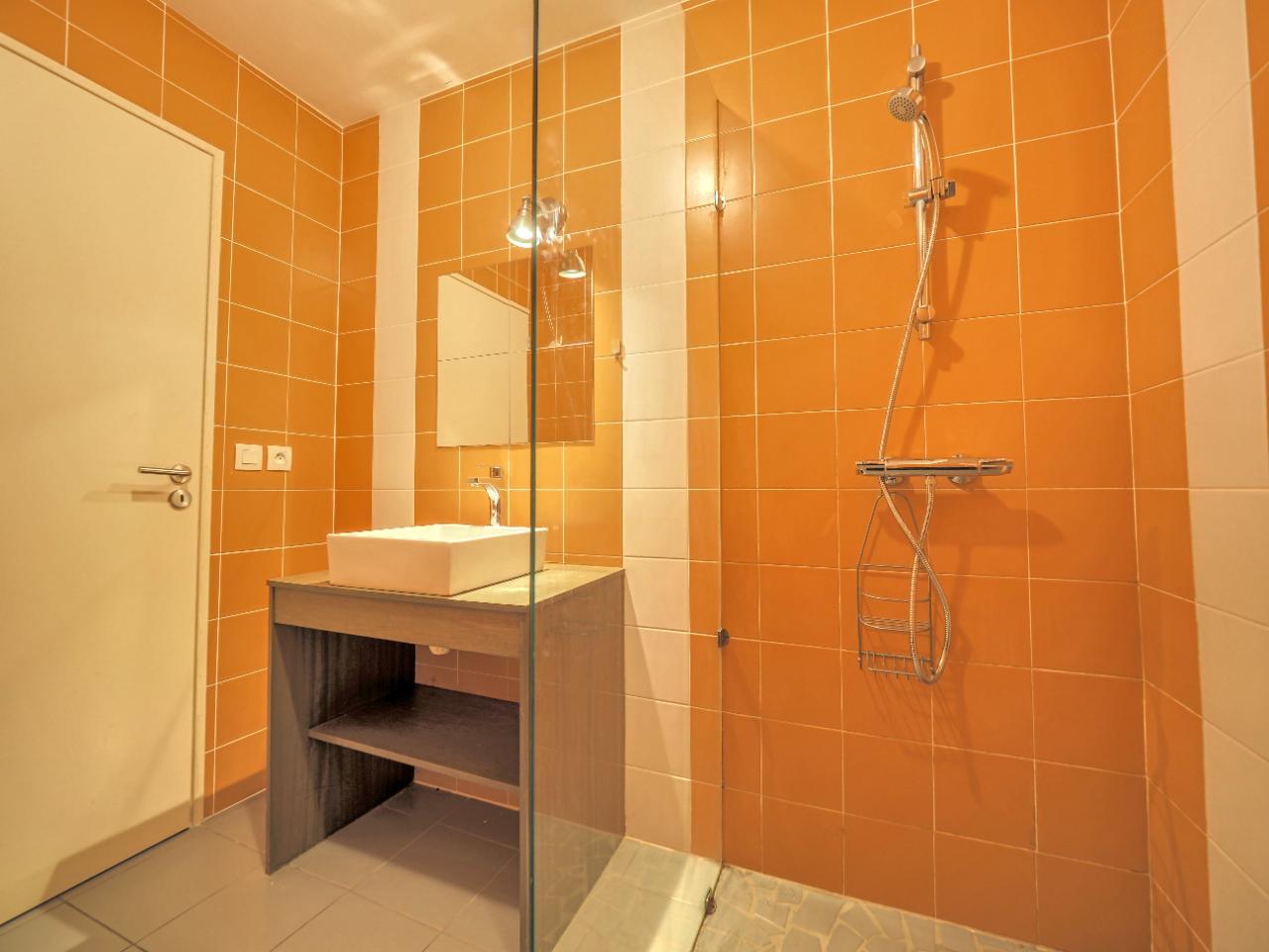 Vente appartement T3  à CIBOURE - 5
