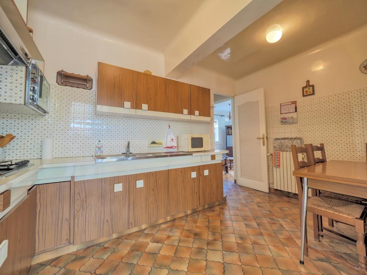 vente appartement à SAINT JEAN DE LUZ - 638 000