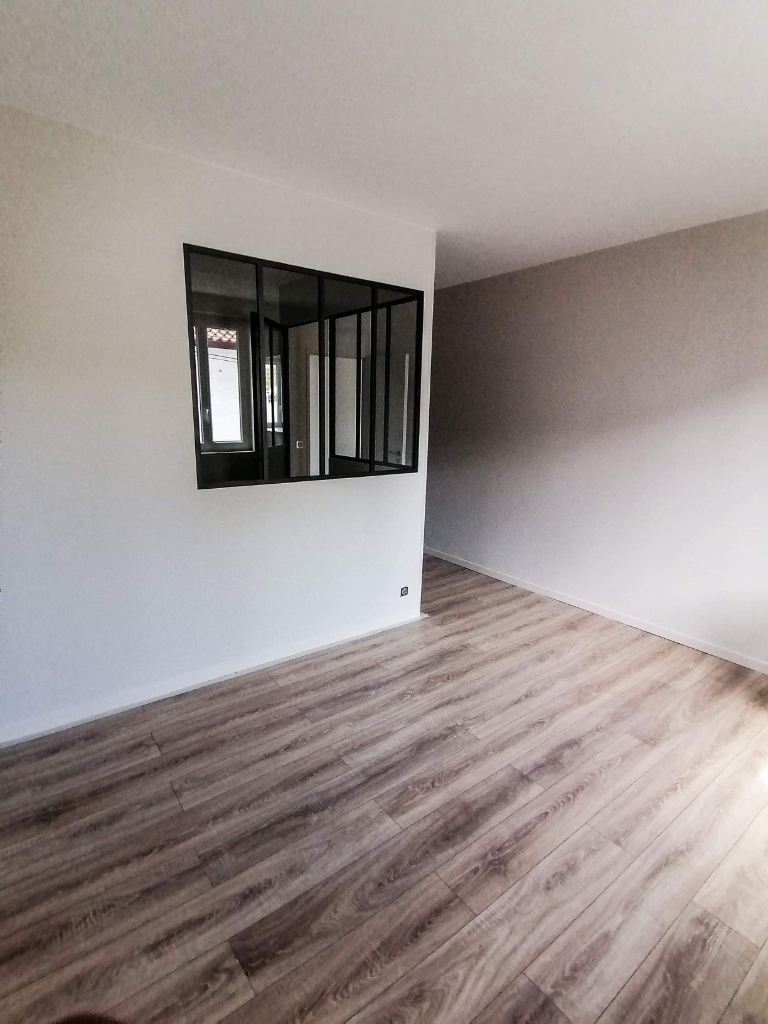 Vente appartement T3  à SAINT JEAN DE LUZ - 6