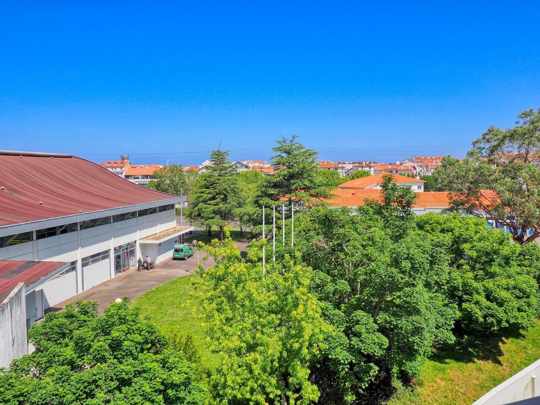 vente appartement à SAINT JEAN DE LUZ - 654 000