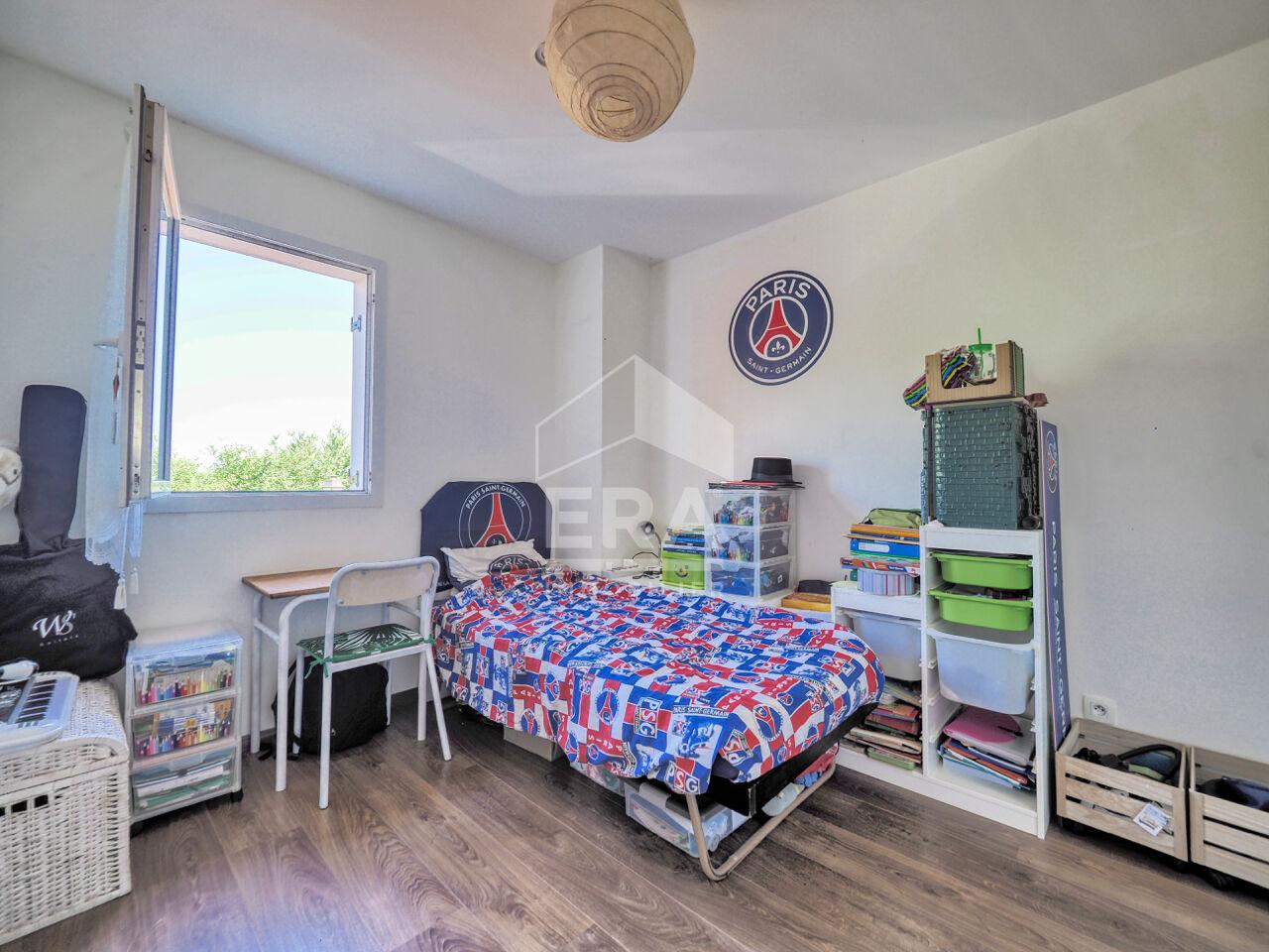 Vente maison 4 pièces  à SAINT PEE SUR NIVELLE - 5