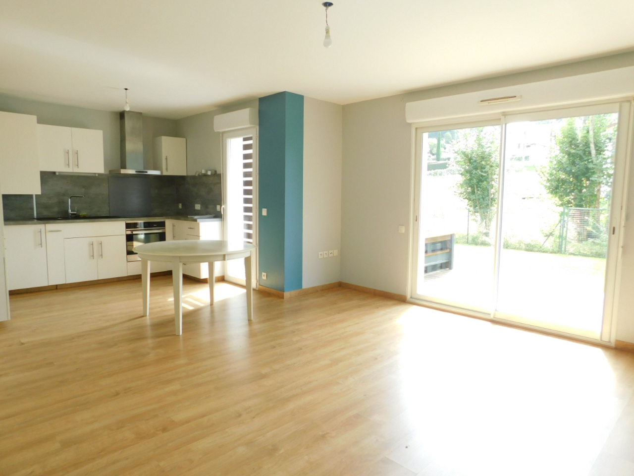 vente appartement à SAINT PEE SUR NIVELLE - 250 000