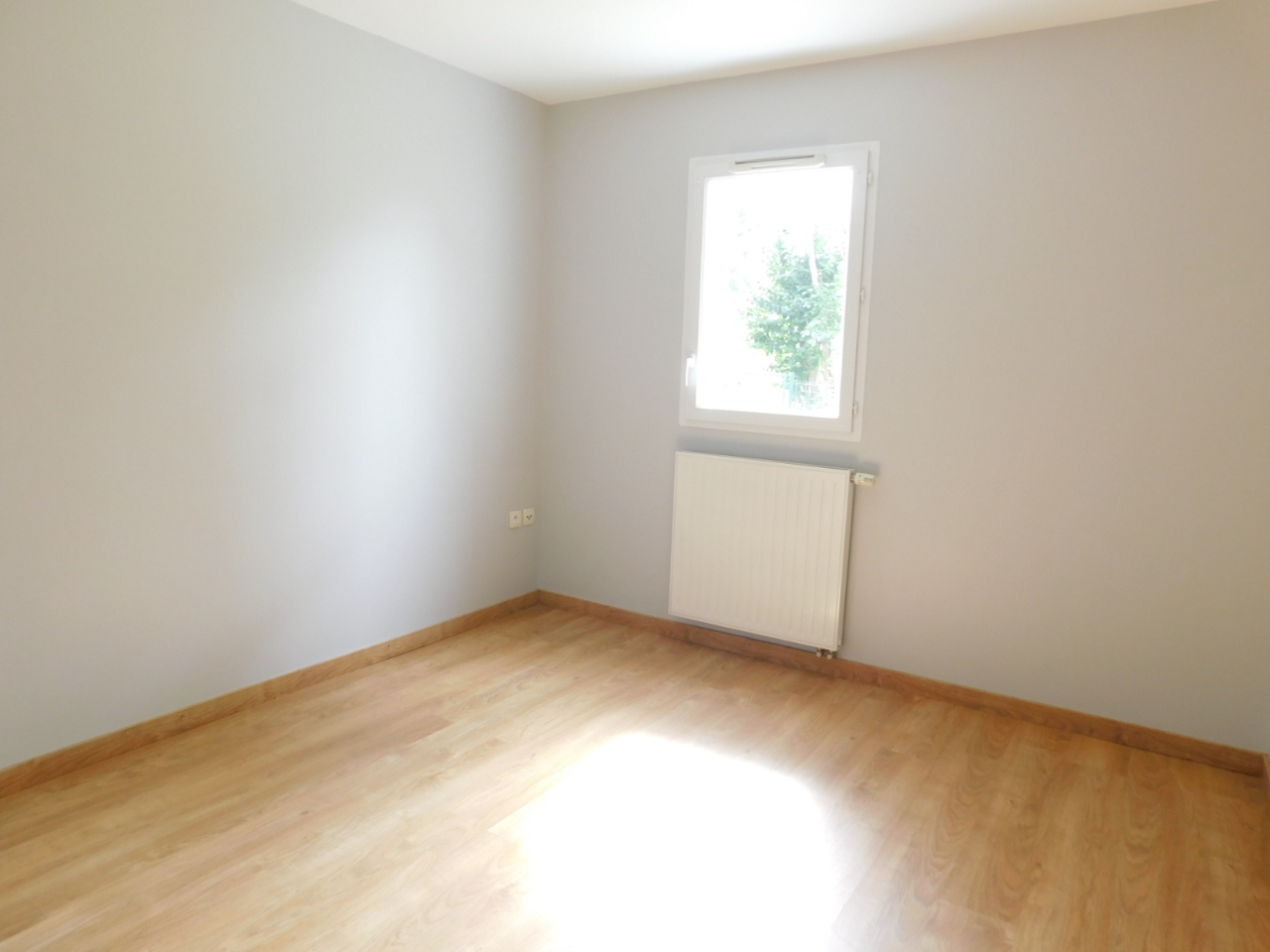 Vente appartement T2  à SAINT PEE SUR NIVELLE - 5