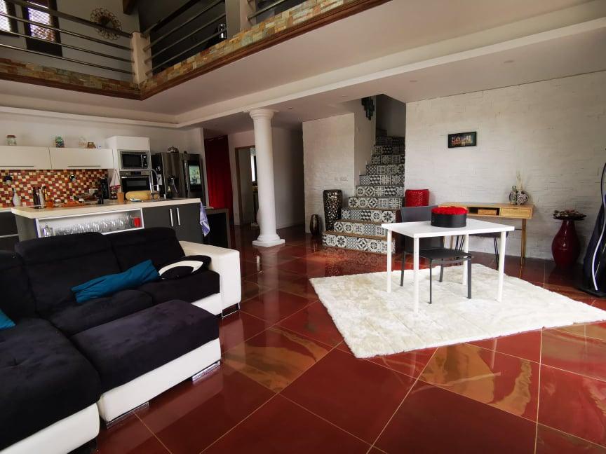 vente maison à SAINT PEE SUR NIVELLE - 745 000