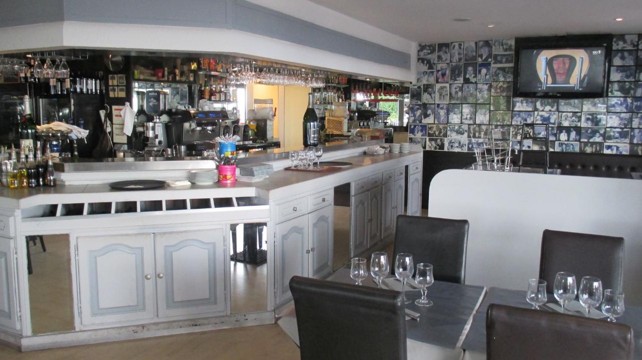 annonce rencontre gay bar a Cagnes-sur-Mer