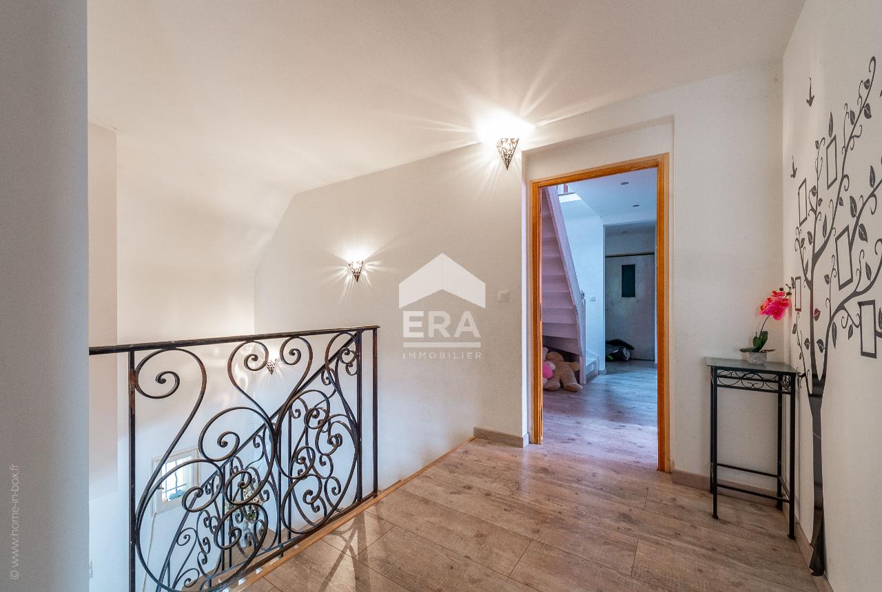 Vente maison / villa Coubert 550000€ - Photo 5