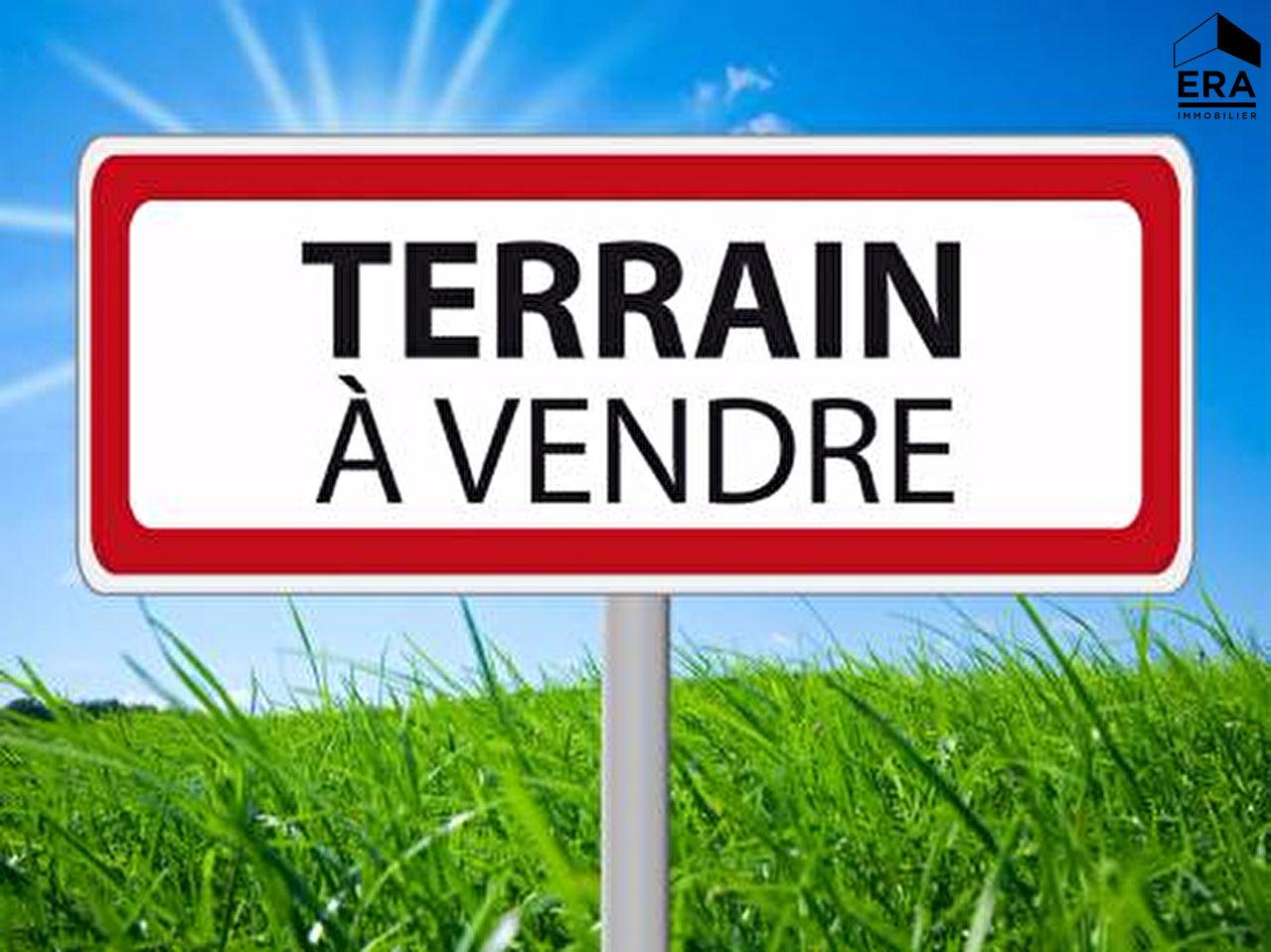 Sale site Ferolles attilly 200000€ - Picture 1