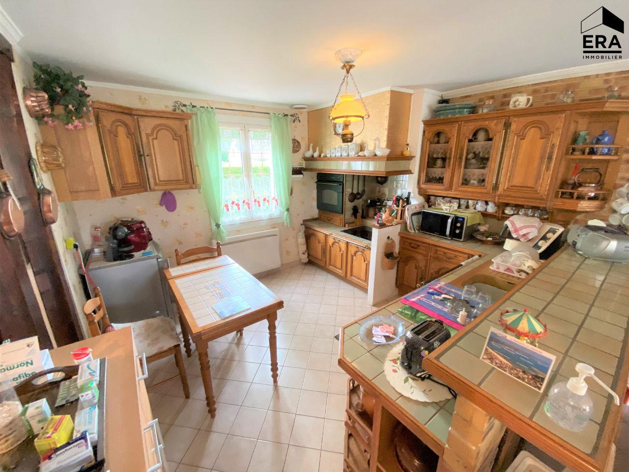 Vente maison / villa Lesigny 493000€ - Photo 2