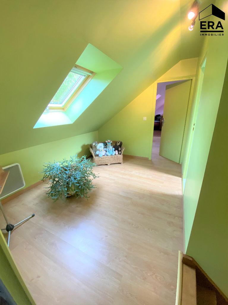Vente maison / villa Lesigny 493000€ - Photo 3