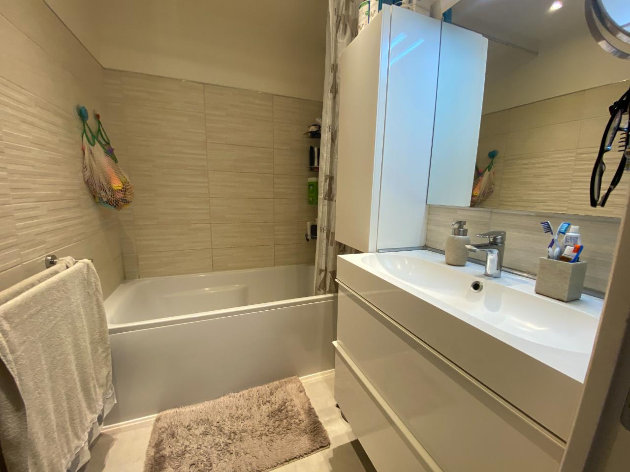 Sale house / villa Ozoir la ferriere 337500€ - Picture 6