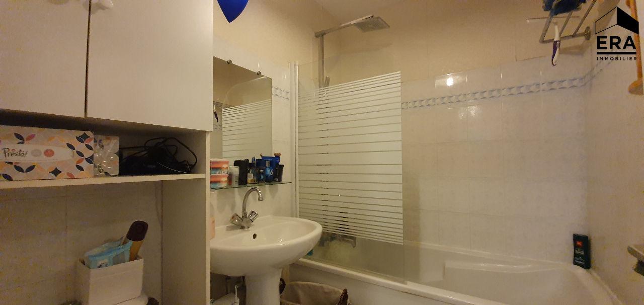 Vente appartement Brie comte robert 164500€ - Photo 5