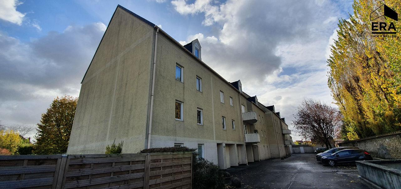 Vente appartement Brie comte robert 164500€ - Photo 7