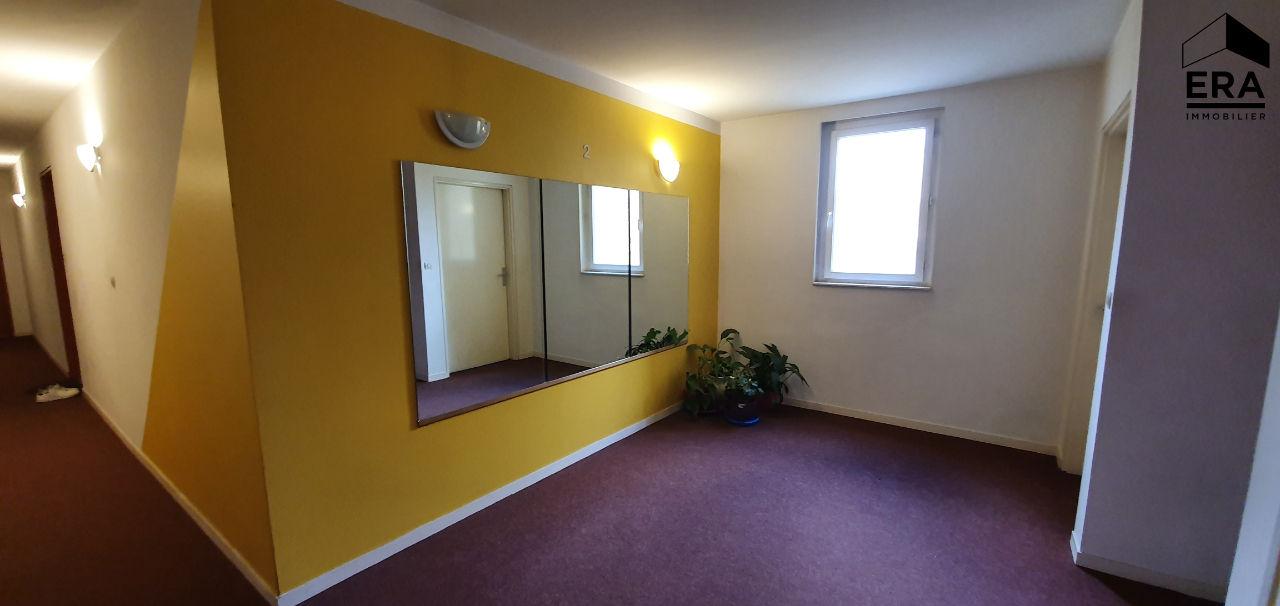 Vente appartement Brie comte robert 164500€ - Photo 10
