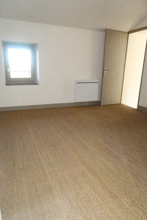 Location maison / villa Feytiat 572€ CC - Photo 6