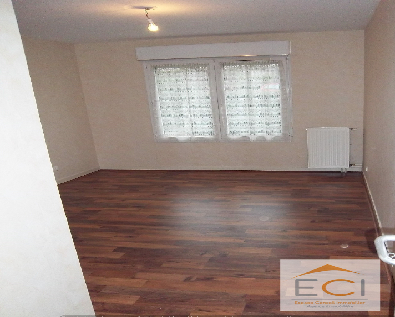 Location appartement Limoges 720€ CC - Photo 6