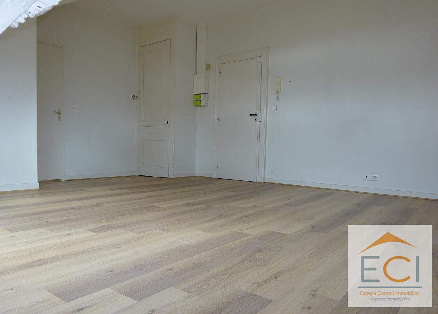 photo de Appartement Limoges 1 pièce(s) 35 m2