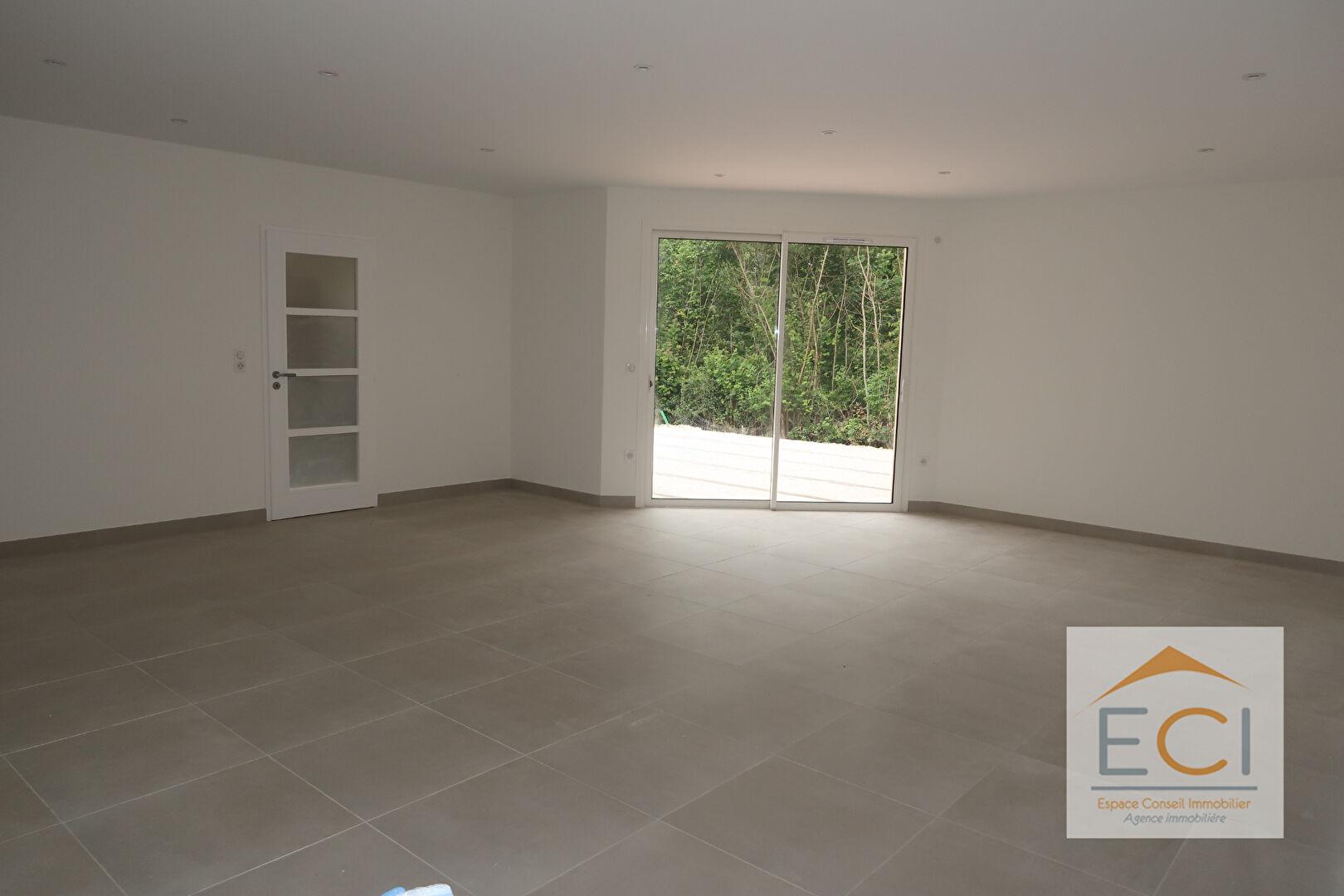 photo de Maison Panazol 6 pièce(s) 140 m2
