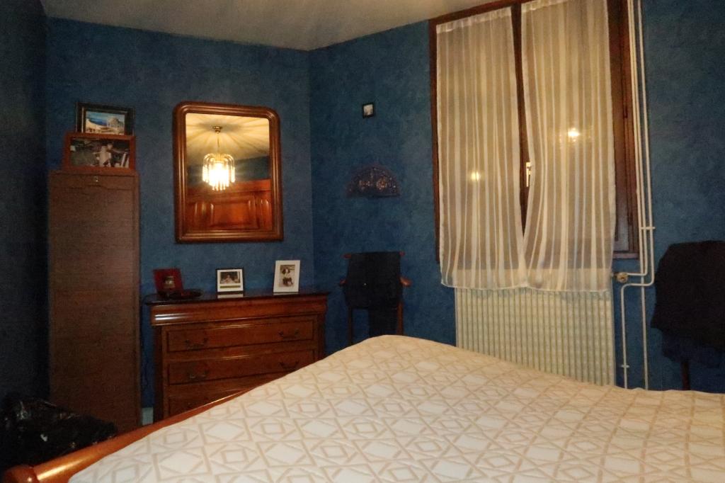 Vente appartement Limoges 109000€ - Photo 5