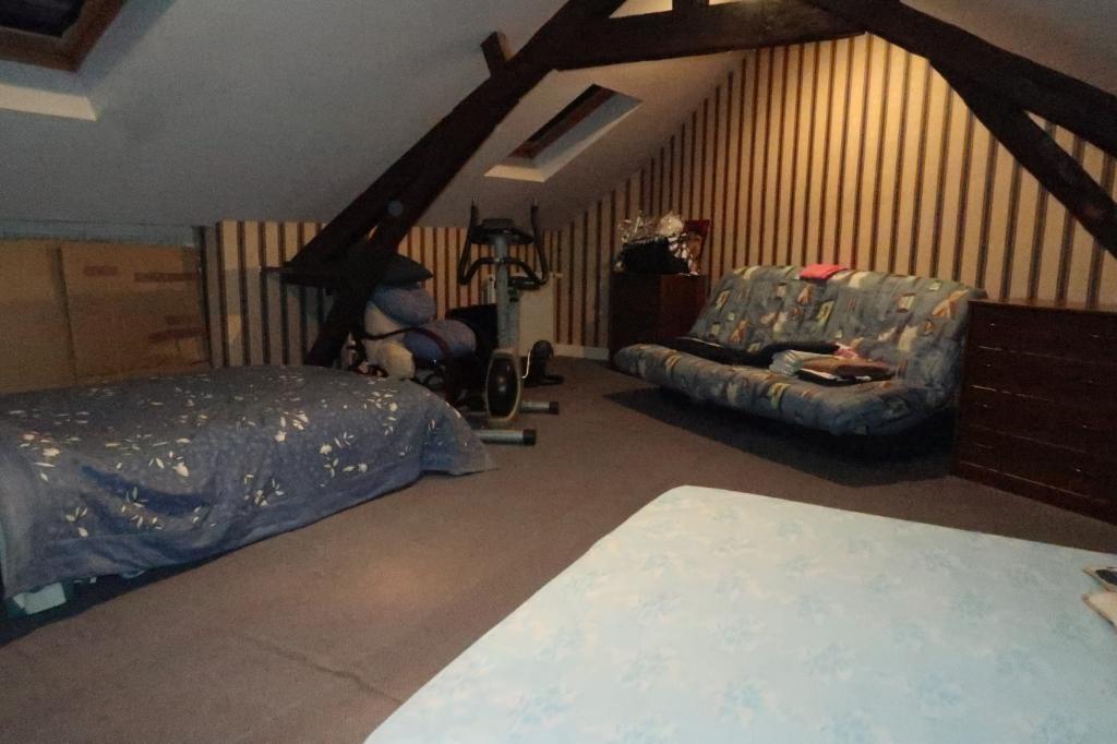 Vente appartement Limoges 109000€ - Photo 10