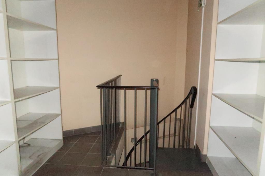 Vente bureau Limoges 182000€ - Photo 4