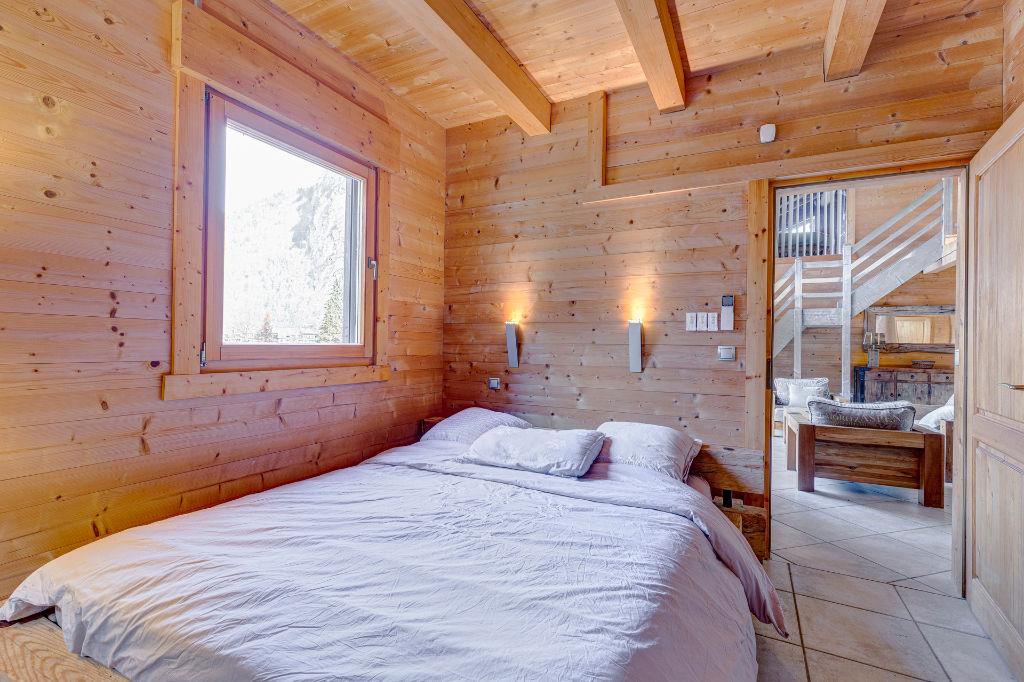 Vente maison / villa Thones 899000€ - Photo 8