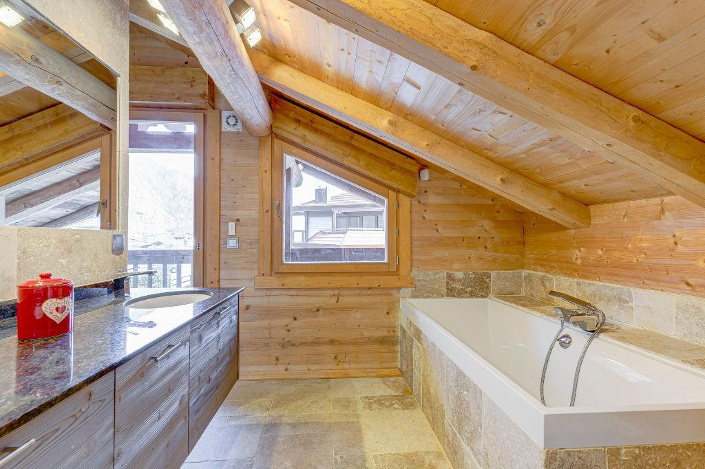 Vente maison / villa Thones 899000€ - Photo 14