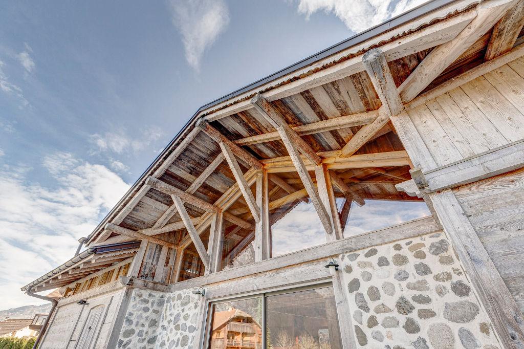 Vente maison / villa Thones 899000€ - Photo 15