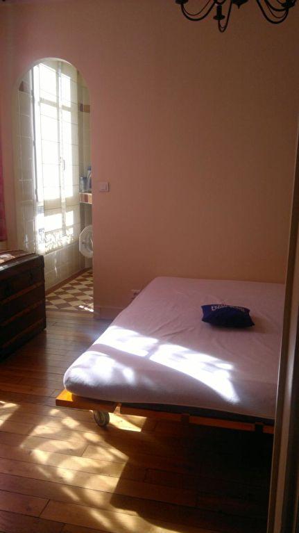 Vente Appartement de 2 pièces 49 m² - PARIS 75011 | ETUDE LA ROQUETTE - AR photo2