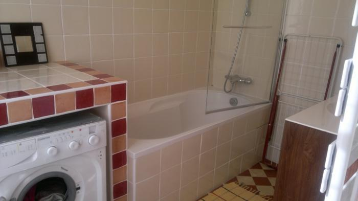Vente Appartement de 2 pièces 49 m² - PARIS 75011 | ETUDE LA ROQUETTE - AR photo4