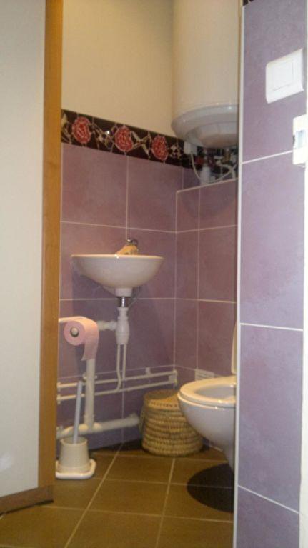 Vente Appartement de 2 pièces 49 m² - PARIS 75011 | ETUDE LA ROQUETTE - AR photo6